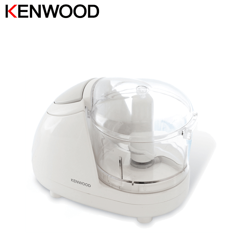 food processors kenwood mini chopper ch180. Black Bedroom Furniture Sets. Home Design Ideas