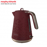 MORPHY_RICHARDS_PRISM_MERLOT_KETTLE