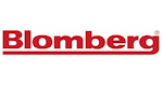 blomberg_badge.png