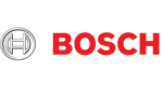 bosch_badge.png