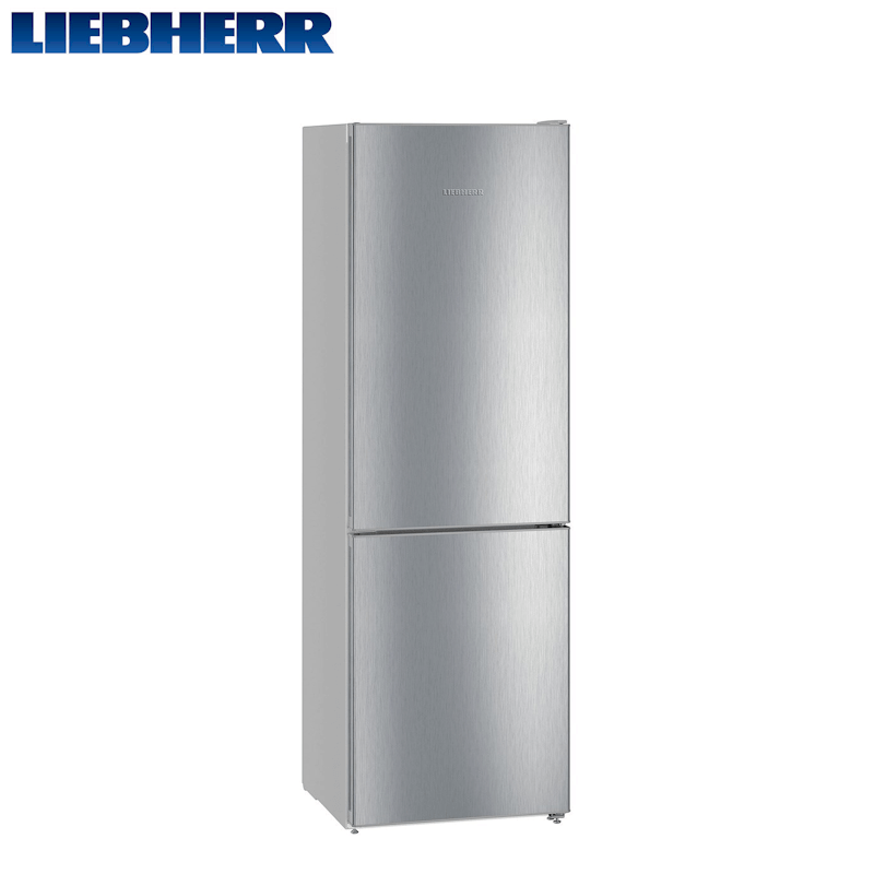 fridge freezers liebherr 60cm no frost fridge freezer cnel4313. Black Bedroom Furniture Sets. Home Design Ideas