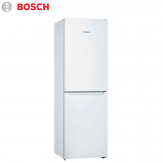 Bosch_KGN34NW3AG_closed