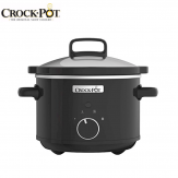 CROCK_POT_BLK_CSC046