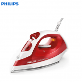 PHILIPS_GC1424_40