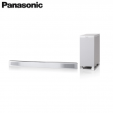 Panasonic_SU-HTB527_bar-woofer