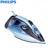 Philips_gc456u_01