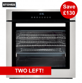STOVES_LASTTWO_SALE