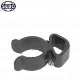 Sebo_1081_attachmentclamp
