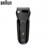 braun_300s_black