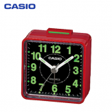 casio_tq140_4_red