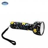 clulite_LL11_BLACK_YELLOW