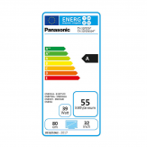 panasonic_TX-32FS503B_energy_label