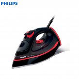 philips_cg2988-80