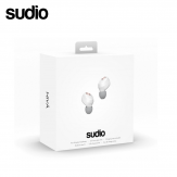 sudio_niva_white_01