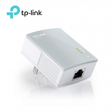 tp_link_pa4010